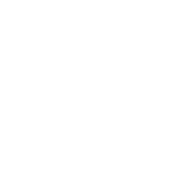 Beverly Hills Bar Assocation